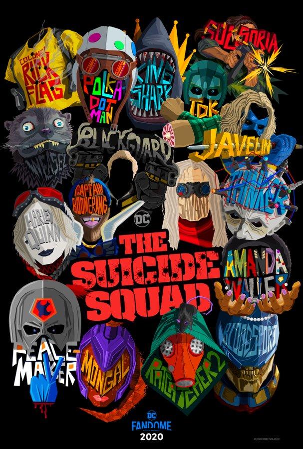 suicide-squad-poster.jpeg