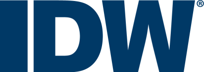 Copy of IDW Logo