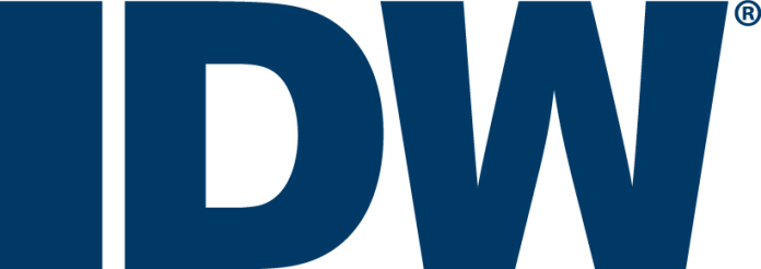 Copy of IDW Logo.png