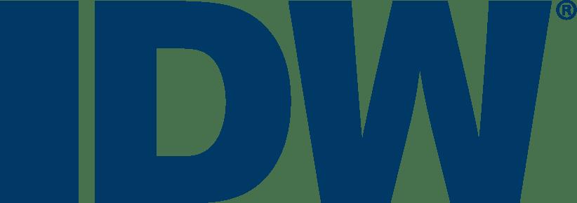 Copy of IDW Logo.png