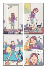 Katie the Catsitter_52