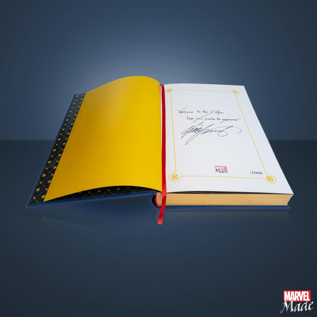 5266-BookOpenAutograph-MM