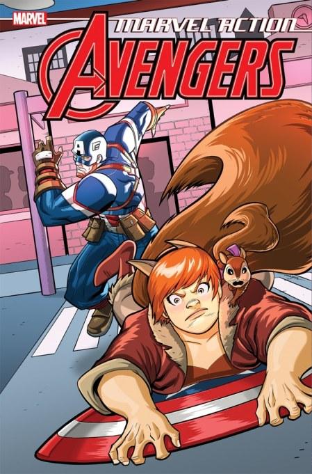 Marvel_Avengers_PRH.jpg