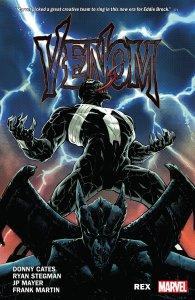Venom by Cates