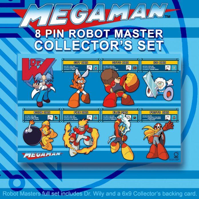 mega-man.jpg
