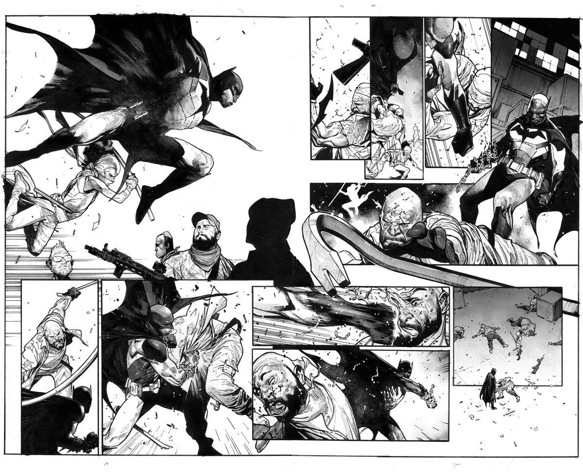 BatmanBW_Ridley-Coipel_Inks(1)_Page_6.jpg