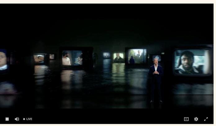 Screen Shot 2020-12-10 at 5.54.51 PM.png