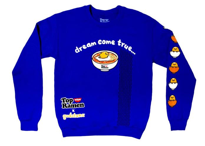 20_TR_Gudetama_merch_blue_sweatshirt_DSC_0049_retouched_1600x@2x (1).jpg