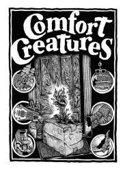 ComfortCreatures_Cover
