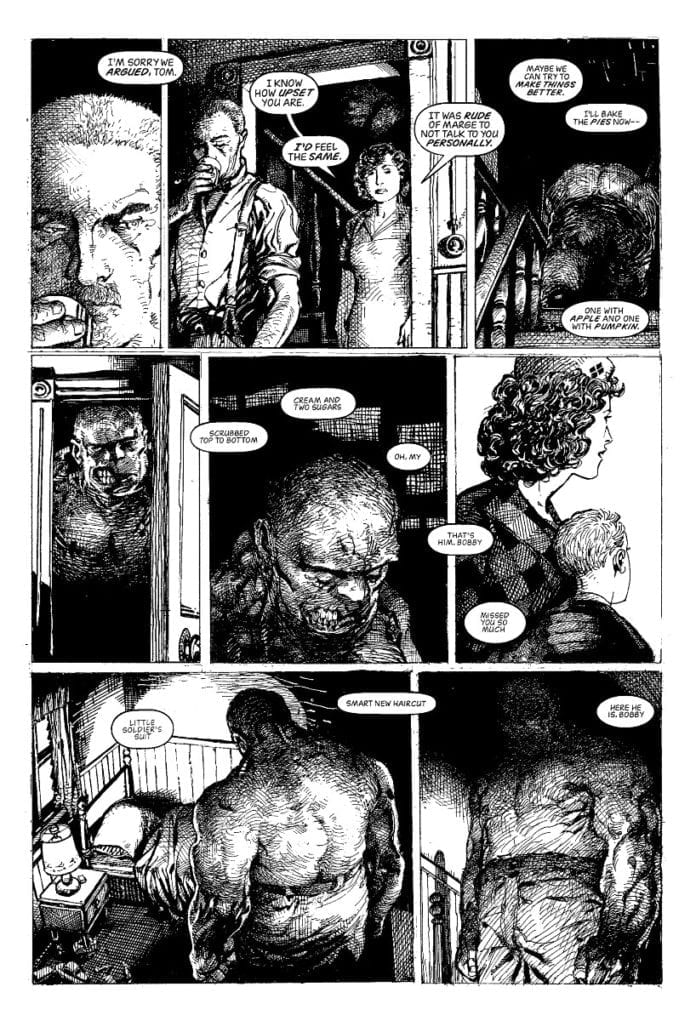 Monsters-interior-pages-696x1021.jpg