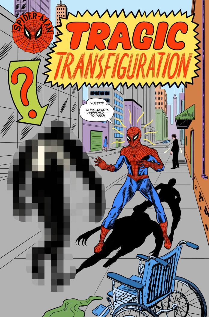 Tragic_Transfiguration_blurred.jpg