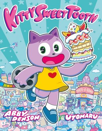 kitty-sweet-tooth.jpg