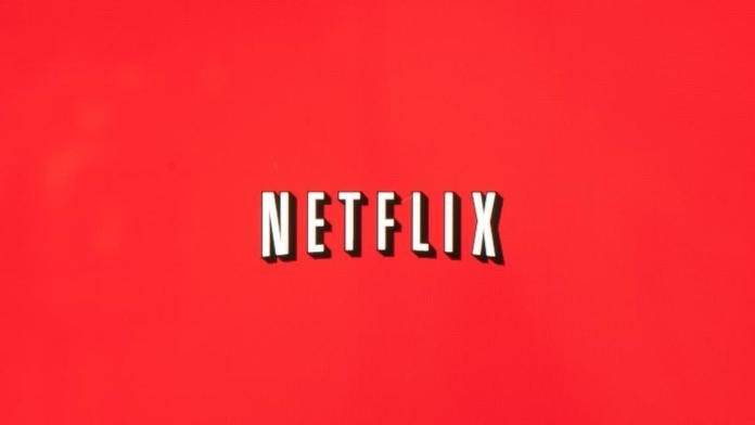 Netflix was THE streaming service once...now it's one of many streaming services