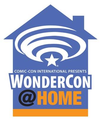 wca@home_logo_0.jpg