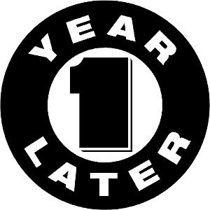 1_Year_Later_Bullet.jpg