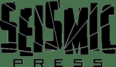 SeismicPressLogo-bw.png