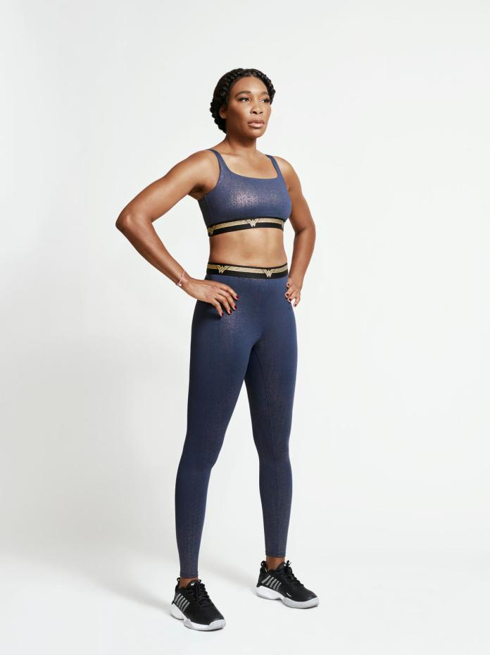 So Strong Sports Bra and Legging - Navy.jpg