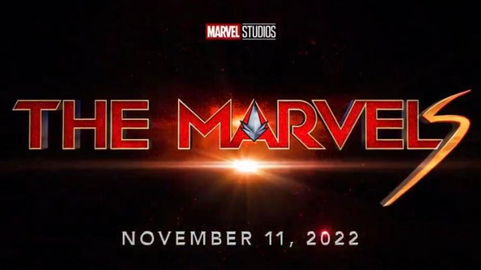 the-marvels-mcu-phase-4