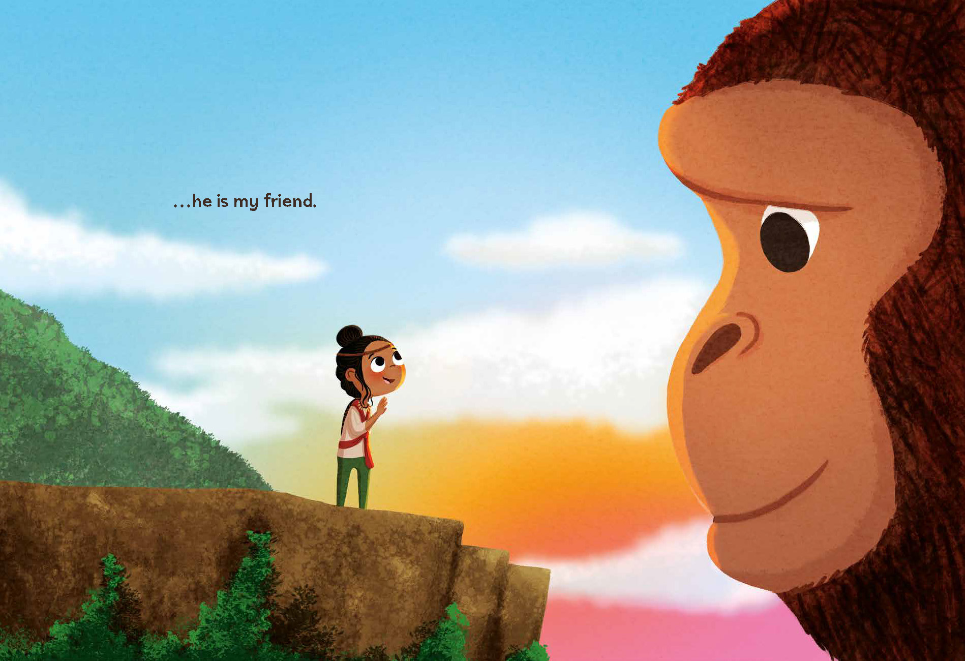 Kong and Me_Interior_Page_05.jpg