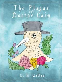doctorcaim_cover