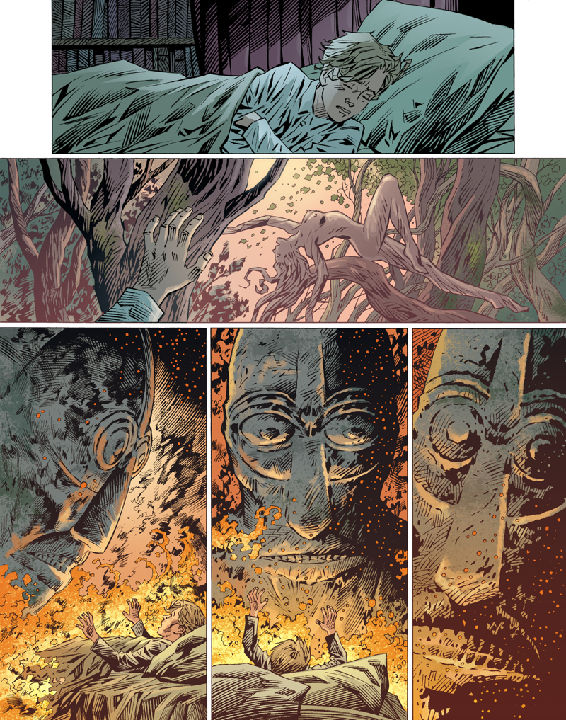 the_god_of_tremors_page_13