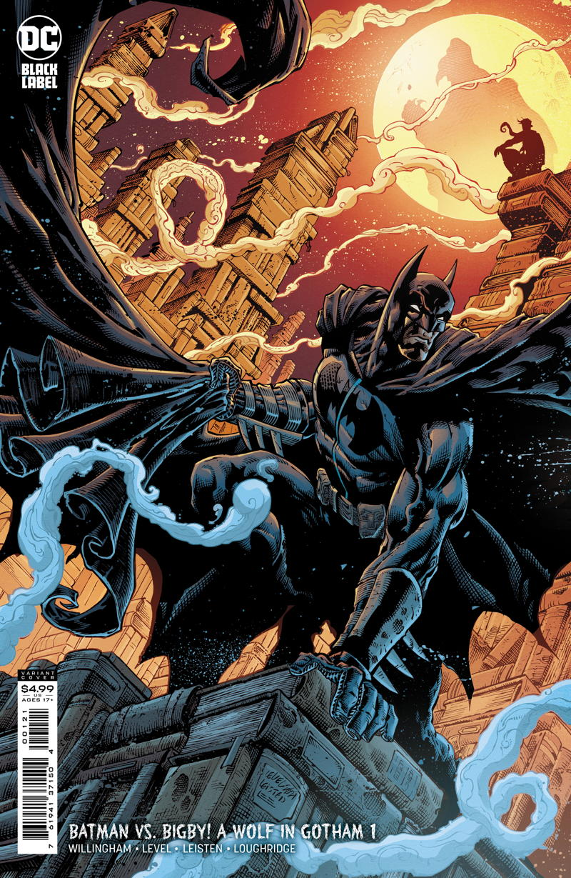 Batman vs Bigby #1 Variant Cover - FINAL.jpeg