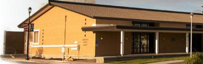 Churchill County Library hoopla
