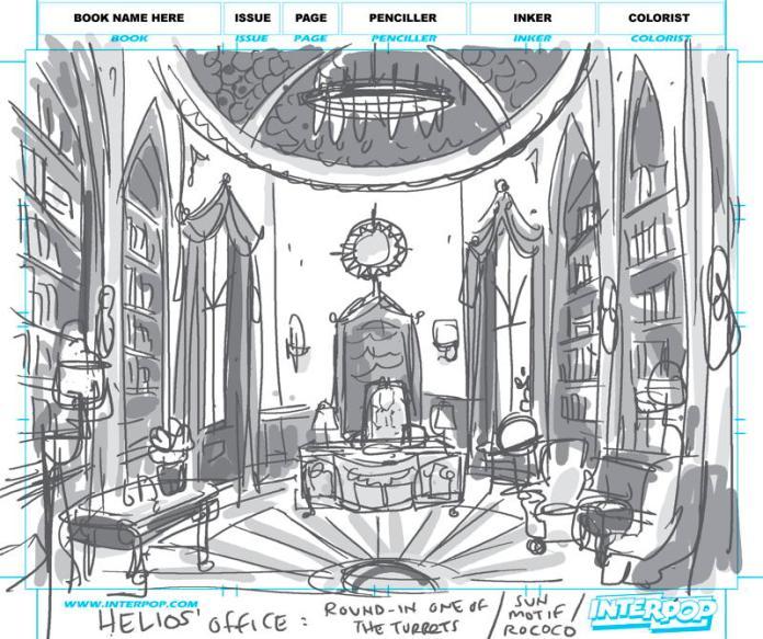 Helios-office-ruff