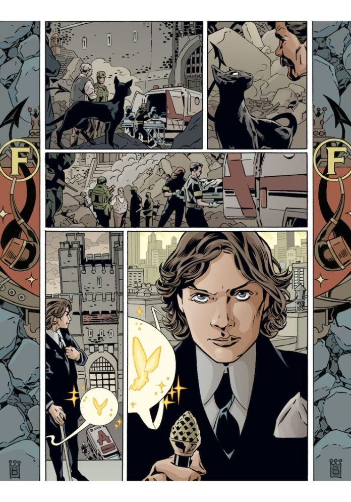 fables-5