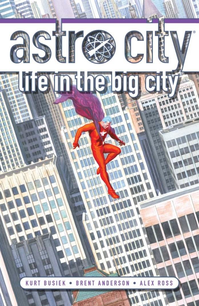 astro-city