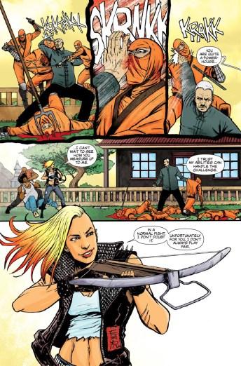 DeadLegendsV2_Issue01-14