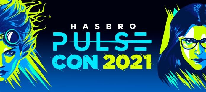Pulse Con