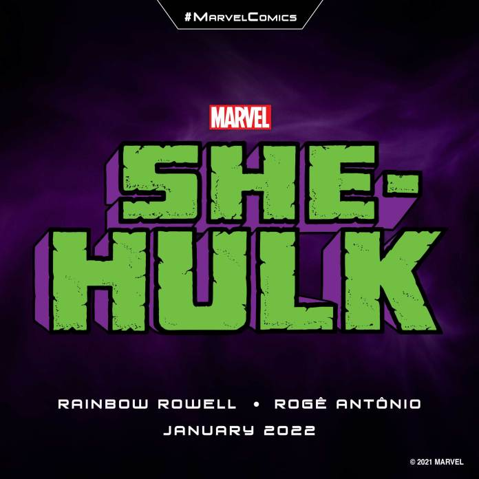 Marvel unveils a slew of 2022 titles, including the Kang-centric TIMELESS,  Rowell & Antônio's SHE-HULK, and more - Verve times
