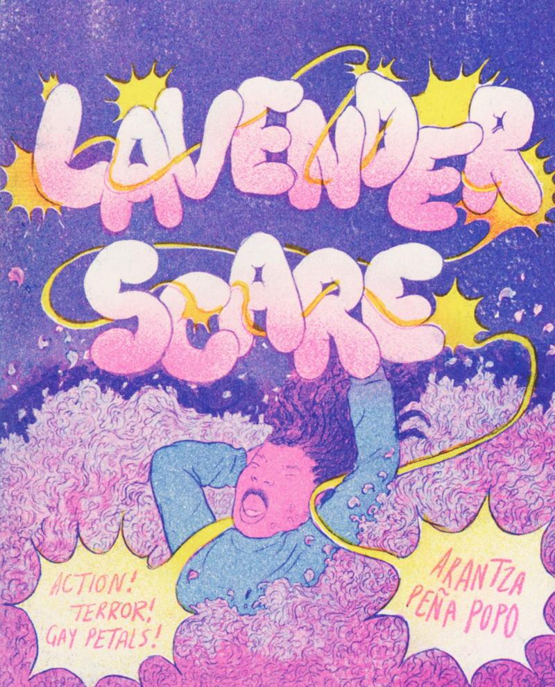 LavenderScareFullCover.jpeg