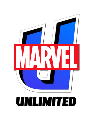 Unlimited_Logo_Full_Lockup_black@2x.png