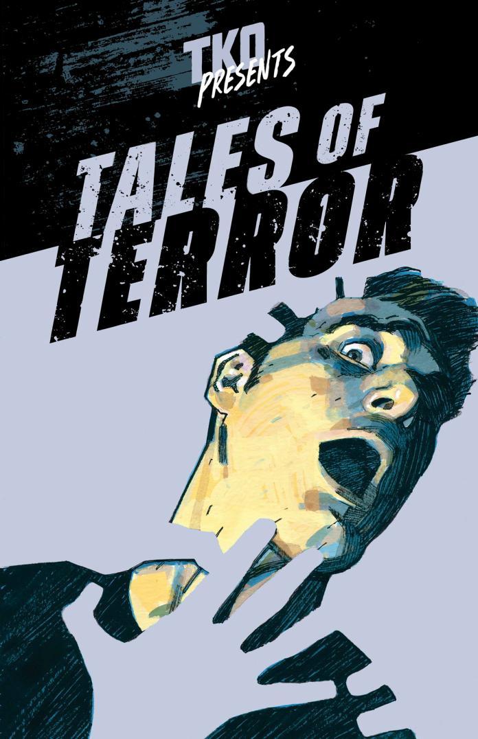 TALES OF TERROR.jpg