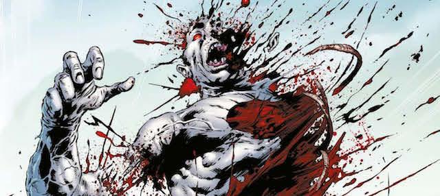 """Résultat de recherche d'images pour """"bloodshot HARD corp"""""""