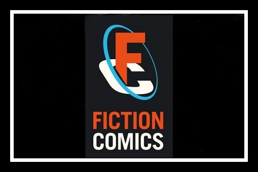 Fiction Comics