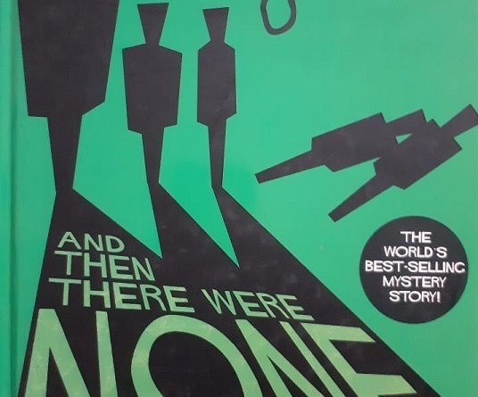 And-Then-There-Were-None-Agatha-Christie-Graphic-Novel
