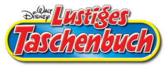 LTB 516 – Frost in der Post 1