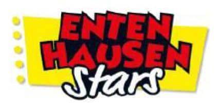 Entenhausen Stars 1