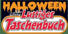 LTB Halloween 2 11