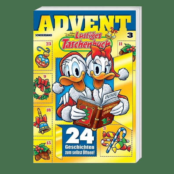 LTB Advent 003 2