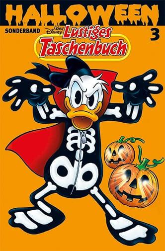 LTB Halloween 3 2