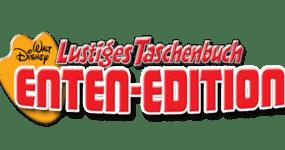 LTB Enten-Edition 65 – Gitta ganz verliebt 1