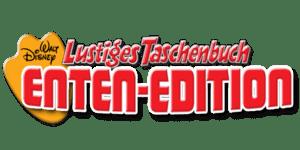 LTB Enten-Edition 057 - Glück auf! 1