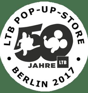 DER LTB-POP-UP-STORE || CS vor Ort (2) 1