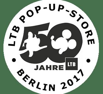 DER LTB-POP-UP-STORE || CS vor Ort (2) 10