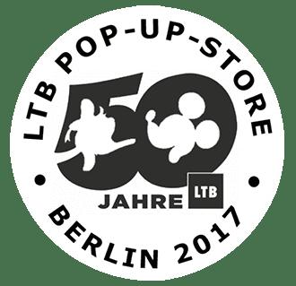 DER LTB-POP-UP-STORE || CS vor Ort (1) 1