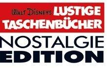 LTB Nostalgie-Edition 001 1